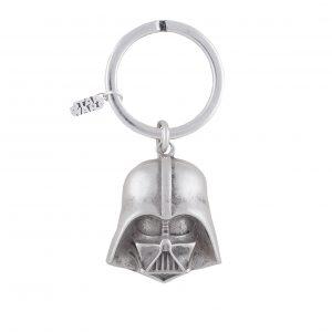 Foto de producto Star Wars.