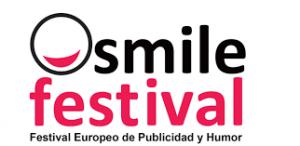 Premio obtenido por el festival del humor publicitario en España.
